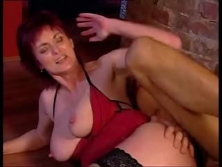 قصص جنسیه سکس